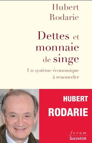 Rodarie