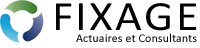FIX_Logo