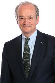 Hubert Rodarie