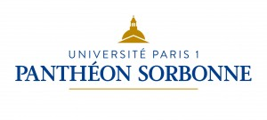 Panthéon sorbonne 1