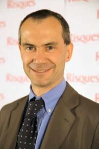 Pierre-Charles-Pradier