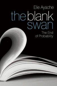 blank-swan